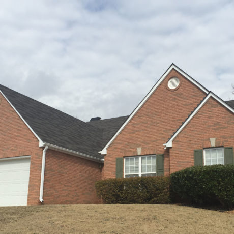 2336 Pettit Dr | Home for Rent